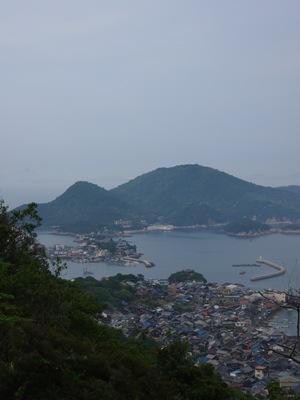 仙酔島花火大会_20120526_01_hp.jpg