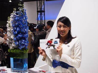 大阪モーターショー_コンパニオン_20120121_04_hp.jpg