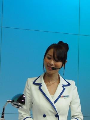 大阪モーターショー_コンパニオン_20120121_07_hp.jpg