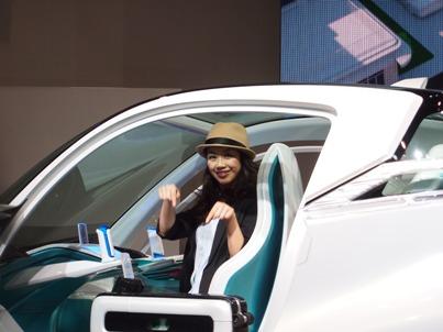 大阪モーターショー_コンパニオン_20120121_14_hp.jpg