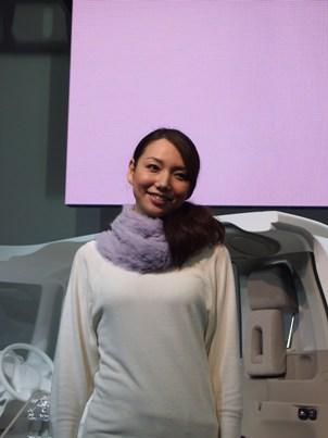 大阪モーターショー_コンパニオン_20120121_25_hp.jpg