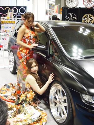 大阪モーターショー_コンパニオン_20120121_27_hp.jpg