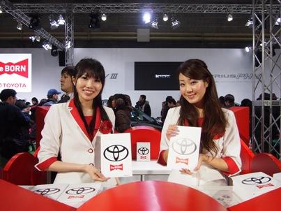 大阪モーターショー_コンパニオン_20120121_29_hp.jpg
