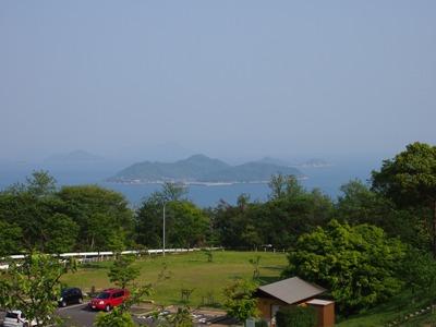 後山公園_20120505_03_hp.jpg