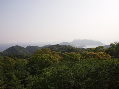 後山公園_20120505_15_hp.jpg