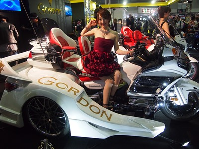 東京オートサロン_キャンギャル_20150111_12_hp.jpg