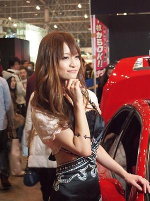 東京オートサロン_キャンギャル_20150111_99_17_hp.jpg