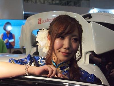 東京オートサロン_キャンギャル_20150111_99_33_hp.jpg
