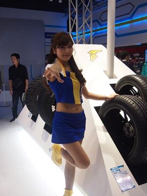 東京モーターショー_コンパニオン_20151107_30_hp.jpg