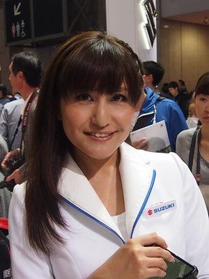 東京モーターショー_コンパニオン_20151107_53_hp.jpg