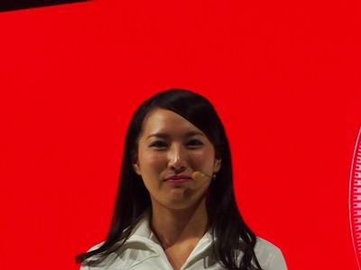 東京モーターショー_コンパニオン_20151107_73_hp.jpg