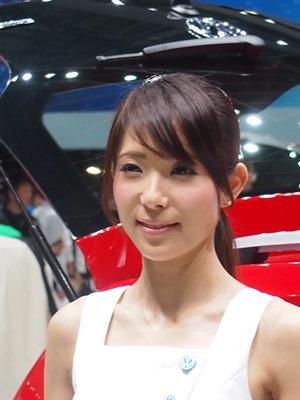 東京モーターショー_コンパニオン_20151107_91_hp.jpg