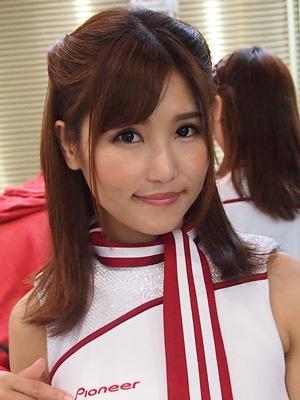 東京モーターショー_コンパニオン_20151107_96_hp.jpg