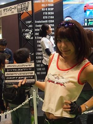 東京モーターショー_コンパニオン_20151107_99_07_hp.jpg