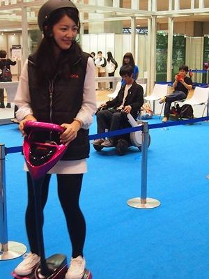 東京モーターショー_コンパニオン_20151107_99_hp.jpg