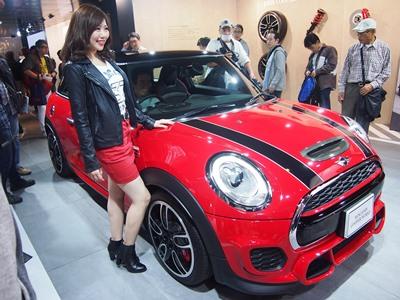 東京モーターショー_車_20151107_13_hp.jpg