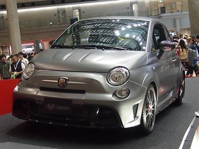東京モーターショー_車_20151107_31_hp.jpg