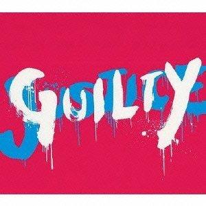 GUILTY_GLAY.jpg