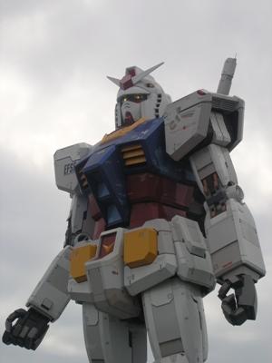 GUNDAM_お台場_20090814_13_hp.jpg